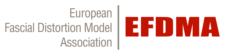 EFDMA | FDM - Europe