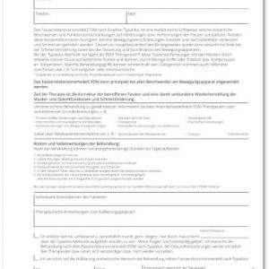 FDM_Patientenaufklaerungsbogen_EFDMA_small